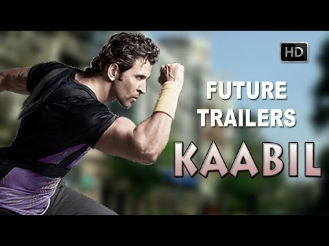 KAABIL Trailer with English Subtitles |...