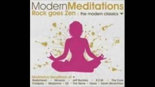 Modern Classics-Bittersweet Symphony
