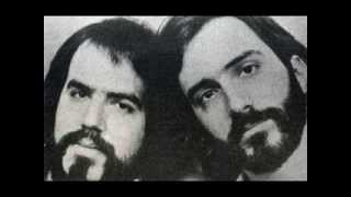 1978 Brecker Brothers interview