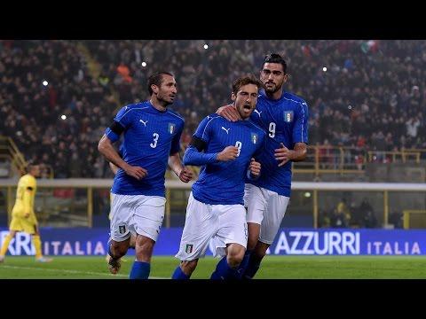 24 03 2016 футбол италия испания смотреть онлайн