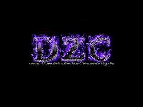Deutsche Zocker Community