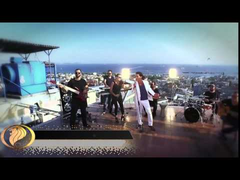 Küsülmez Aşka - Murat Basaran ( Official Teaser )