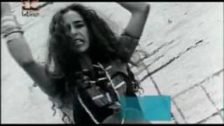 Rosario Flores   - Mi gato