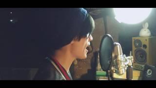 【REi】MOB CHOIR feat. sajou no hana -  99.9 (TV Size COVER)