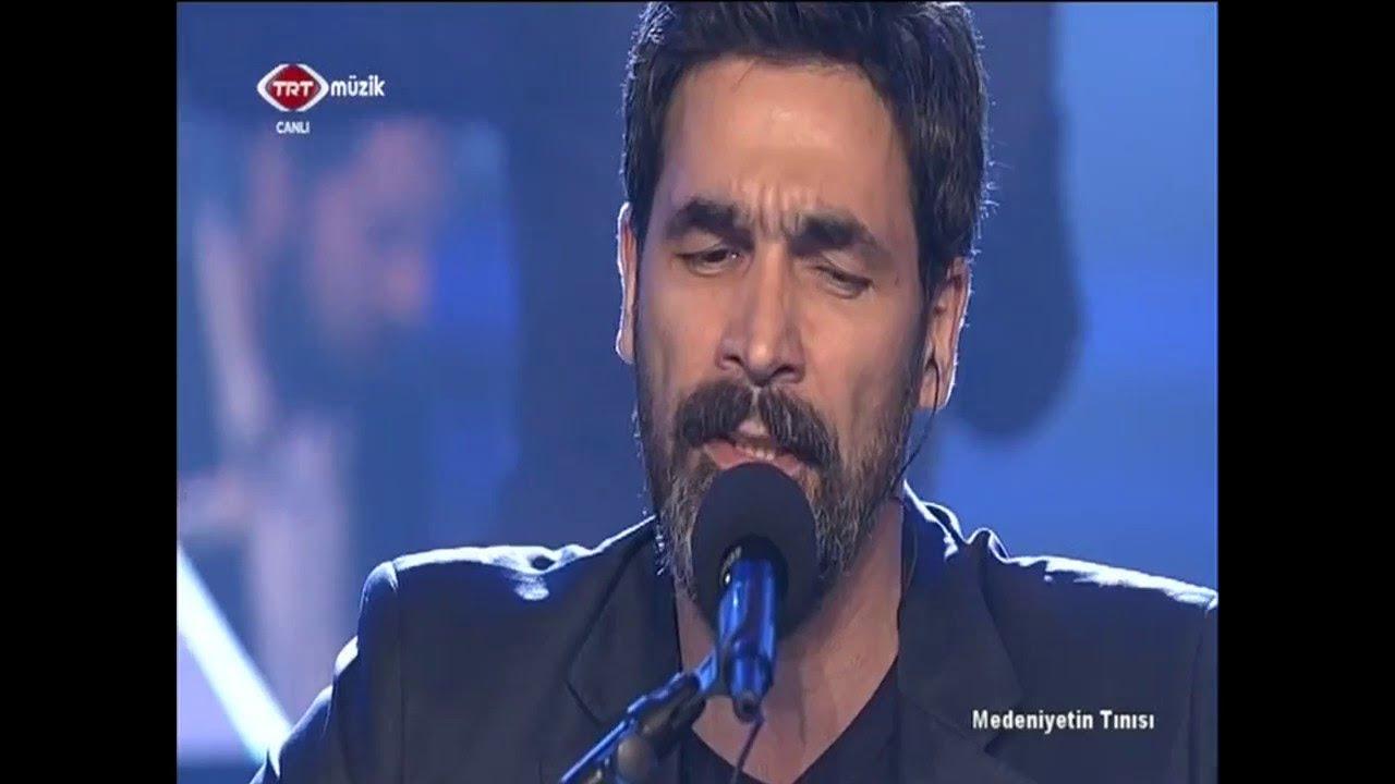 Mikail Aslan  - Canım Efendim (Feat.Aynur) I Maya © 2000 Kalan Müzik
