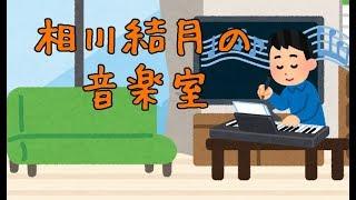 ゲームします。 今回遊ぶゲーム:バトリクス http://uue.holy.jp.