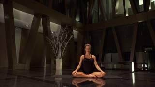 MILANA YOGA - Ryto joga kiekvienam Jūsų