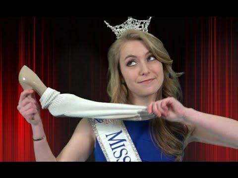 7 Best-Kept Beauty Secrets from Miss New Hampshire