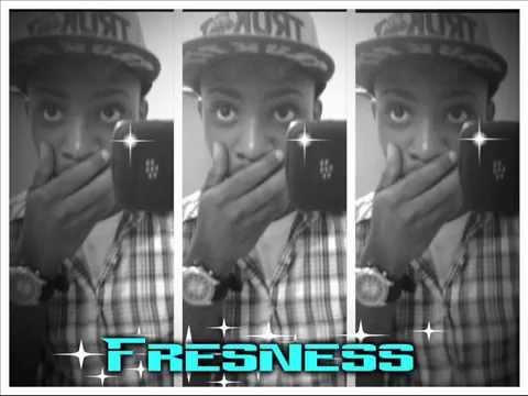 Big-Boss (Di Dj) Freshness