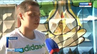 Селфи в турбинном цехе: барнаульцев пригласили на экскурсию на ТЭЦ-3