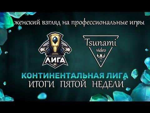 МАОУ Гимназия № 40