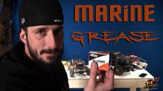 RC ADVENTURES - Protect YOUR Off Road RC from Water, Snow & Mud