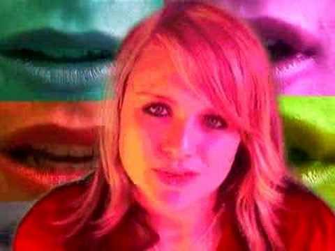 Au Revoir Simone The Disco Song Music media Video