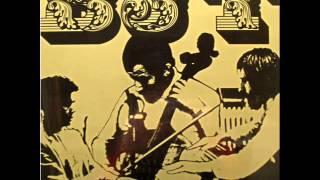 Baroque Jazz Trio (Francia, 1970) - Latin Baroque