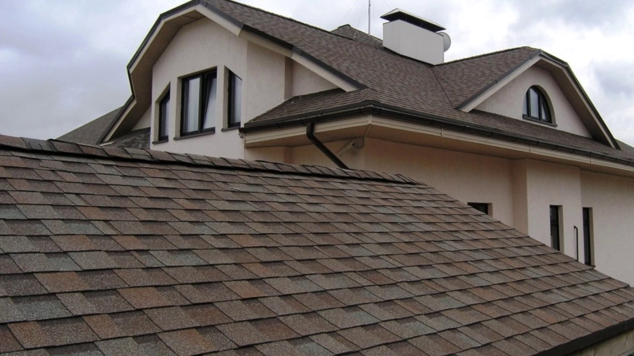Broken Arrow Roofing Replacement | Broken Arrow Roofing Contractor | Broken Arrow  Roofing Repair