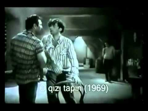 Azerbaycan kinosu tarixi fraqmentler 1924 1987 1 2