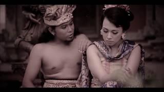 Lagu Bali Kena Kecangkik - Mang Jana