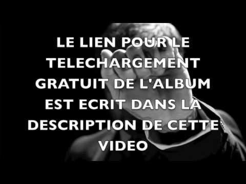 TELECHARGEMENT MALDONNE AlbumComplet GRATUIT MALDONNE marche ou crève