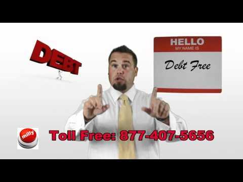 mortgage-refinance-save-money-shorten-term-by-refinance-of-mortgage