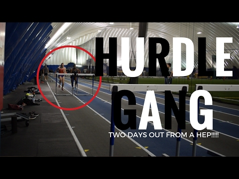 double-down-day-huge-hurdles-high-jump