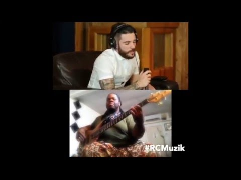 Jon Bellion - Run Wild (Acoustic) with...