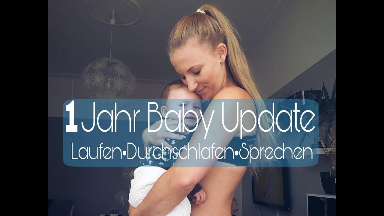 Kind 16 Monate Schläft Schlecht