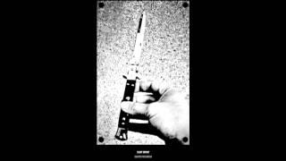 Silent Servant | Utopian Disaster (End) [Hospital Productions 2012]