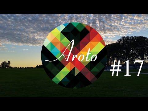 ♪ Soul / Funk / Jazz / Hip-Hop Instrumentals Vol.3 - Mixtape 17 - Aroto ♪