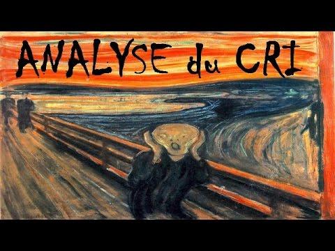 Ad On Munch