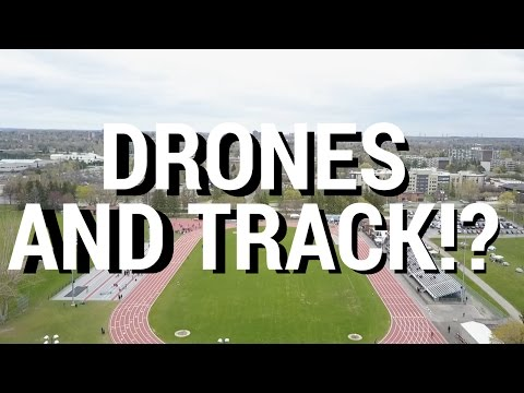 triple-split-400-and-a-drone