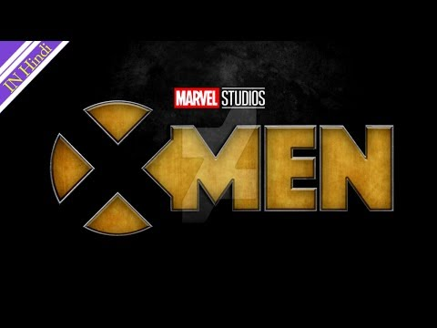 Marvel Studios X- Man UP || NO RECAST || Date AG Media News