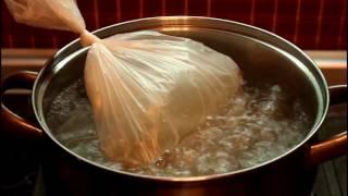 Супер пластилин для рыбалки дома: убийца карася, соска, кормак (ДР)