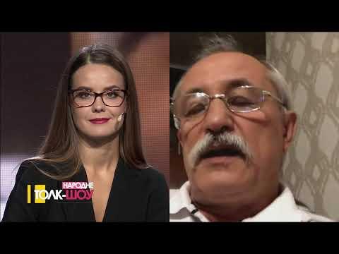 НТА - Незалежне телевізійне агентство: Як мав виглядати Львів згідно з генпланом - розповів ексмер міста