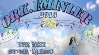 ORK EMINLER 2013 CHEKEMIYOLAR   YouTube