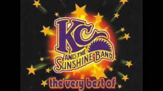 kc the sunshine band do you wanna go party 1979