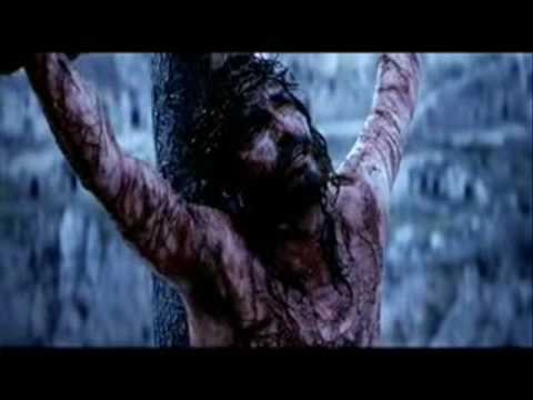 the-seven-last-sayings-of-jesus-christ