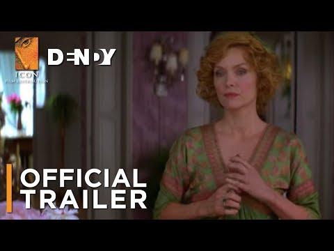 CHERI | Official Australian Trailer