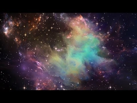 Ten Incredible Facts About the Galaxy
