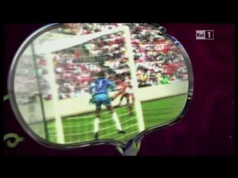 EURO 2012 Raisport + Intro Theme 1  (RAI HD 1)