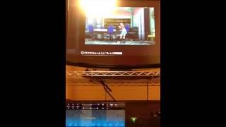 [こん☆まい&2K猫」アフレコ「モーレツ宇宙海賊」 モーレツ宇宙海賊 検索動画 36