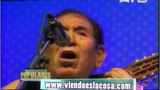Viviana Careaga Y Los Condorkanki