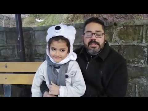 An Honest Review Of Hotels In Murree