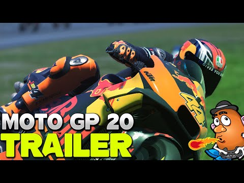 motogp-20-announcement-trailer