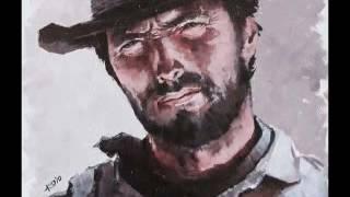 Franco Micalizzi - Lo Chiamavano Trinita
