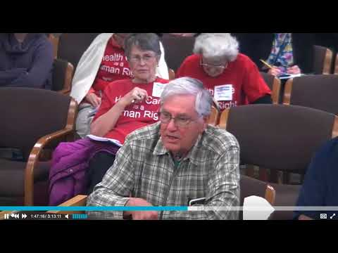 Oregon Legislature in H.B. 4135 (Feb. 7, 2018)