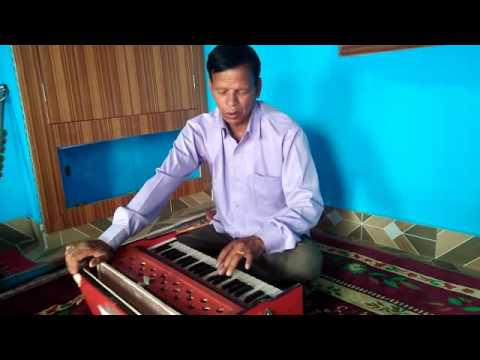 uttrakhand superstar singer nand lal arya ji kumaoni mp3 song