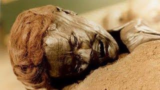8 Unglaubliche Archäologische Funde