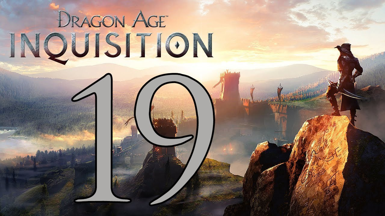 how to get shards in dragon age inquisition
