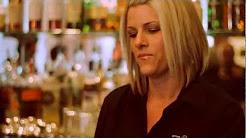 Exclusive Look at Ruth's Chris Steak House $7 Happy Hour Menu | FOODBEAST ADVENTURE