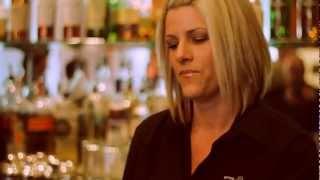 Exclusive Look at Ruth's Chris Steak House $7 Happy Hour Menu   FOODBEAST ADVENTURE